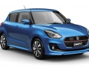 new-suzuki-swift-1