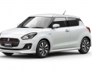 new-suzuki-swift-2017-japan-3