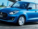 new-suzuki-swift-2017-japan-6