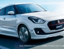 new-suzuki-swift-2017-japan-7