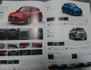 next-gen-suzuki-swift-leaked-brochure-1
