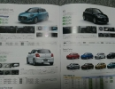 next-gen-suzuki-swift-leaked-brochure-3