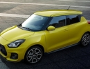 suzuki-swift-sport-10