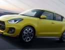 suzuki-swift-sport-2