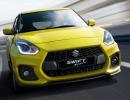 suzuki-swift-sport-5