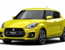 suzuki-swift-sport-6