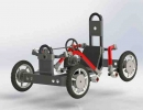 swincar-elektro-quad-7