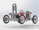 swincar-elektro-quad-8