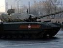 t-14-armata-2