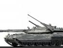 t-14-armata-4