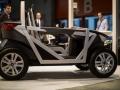tabby-open-source-car-1