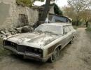 tatoi-cars-5