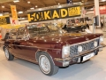 one-of-only-four-built-four-door-diplomat-v8-convertibles