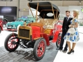 skoda-the-voiturette-a-was-a-bang-in-their-time