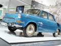 the-50th-round-celebrating-birthday-at-the-techno-classica-1000-mb-of-skoda