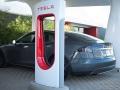 tesla-charging-stations-1