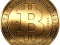 tesla-bitcoins-2