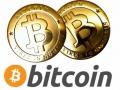 tesla-bitcoins-4