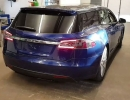 TESLA-MODEL-S-SHOOTING-BRAKE-QWEST (1)