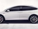 tesla-model-x-2016-official-3
