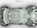 tesla-model-x-2016-official-9