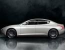 thunder-power-sedan-3