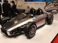 tokio-motor-showperierga-9