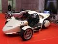 tokio-motor-showperierga-91