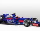 2017-toro-rosso-str12-f1-car-1
