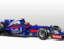 2017-toro-rosso-str12-f1-car-2
