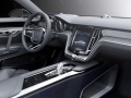touch-screens-2-volvo-concept-coupe