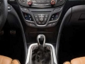 touch-screens-4-opel-insignia-2014