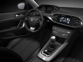 touch-screens-5-peugeot-308