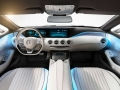 touch-screens-8-mercedes-s-class-coupe