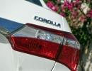 toyota-corolla-1400-d-4d-test-991