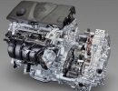 toyota-2017-powertrain-innovations-1