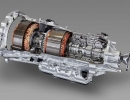 toyota-2017-powertrain-innovations-2