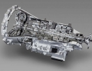 toyota-2017-powertrain-innovations-3