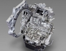 toyota-2017-powertrain-innovations-4