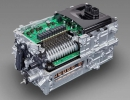 toyota-2017-powertrain-innovations-7