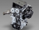 toyota-2017-powertrain-innovations