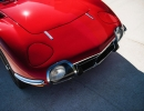 TOYOTA-2000-GT-1967-10