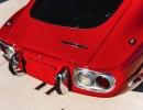 TOYOTA-2000-GT-1967-12