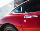 TOYOTA-2000-GT-1967-14