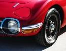 TOYOTA-2000-GT-1967-15