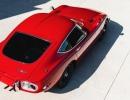 TOYOTA-2000-GT-1967-20