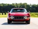 TOYOTA-2000-GT-1967-6