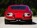 TOYOTA-2000-GT-1967-7