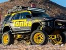 toyota-tonka-4runner-2