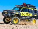 toyota-tonka-4runner-3